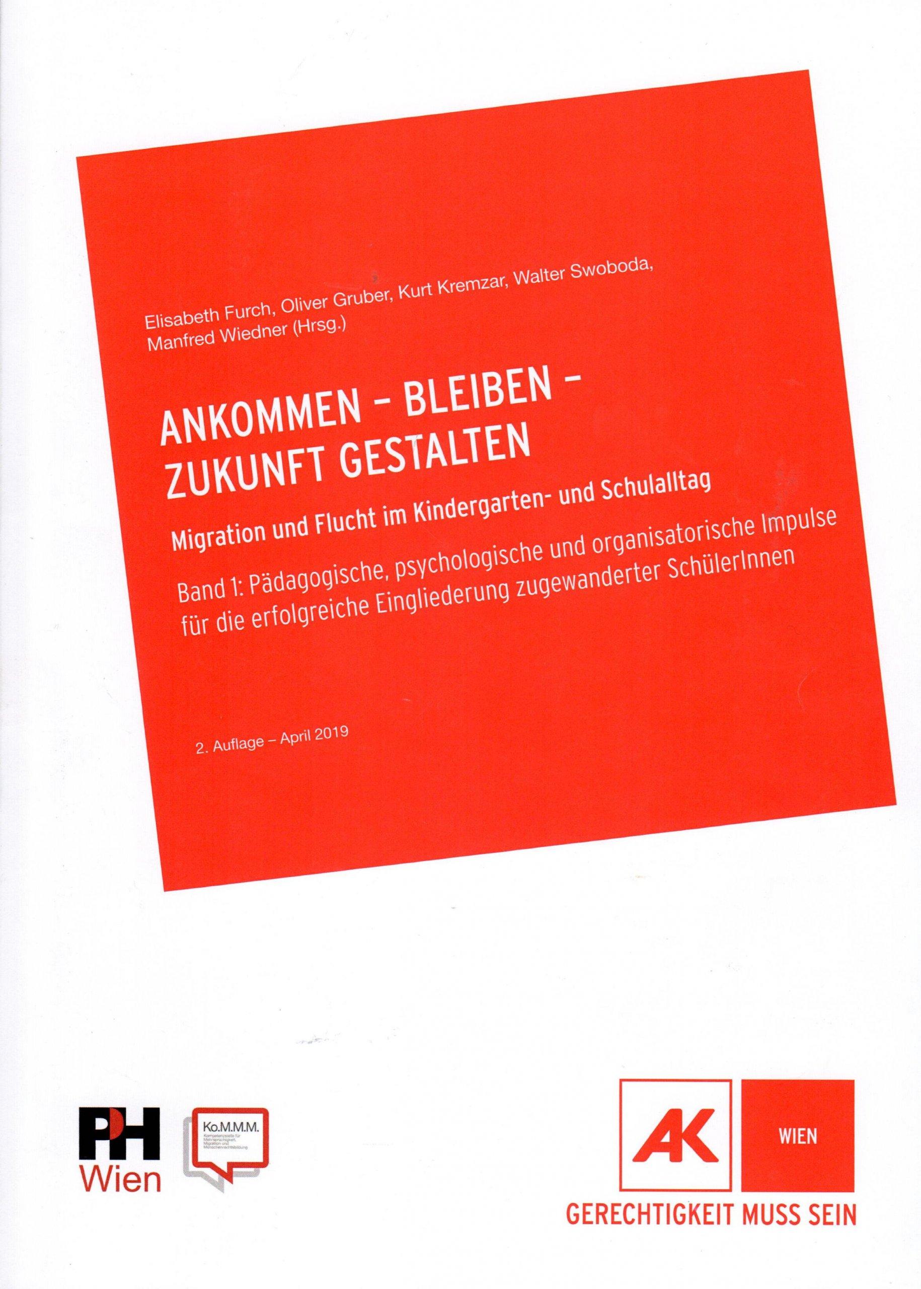 Messen – Bewerten – Prüfen im Kontext von Deutsch als Zweitsprache. Symposium, initiiert vom Netzwerk SprachenRechte in Kooperation mit Verbund NO @ Universität Wien